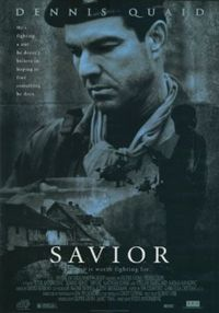 Savior movie poster.jpg