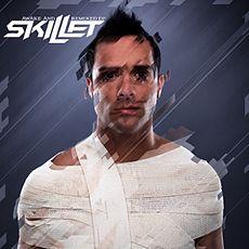Skillet Awake скачать торрент альбом - фото 11