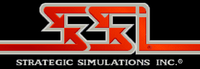 Strategic Simulations, Inc.png