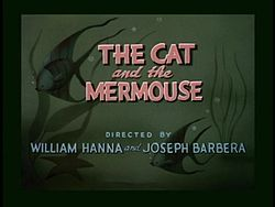 The-cat-and-the-mermouse-title.jpg
