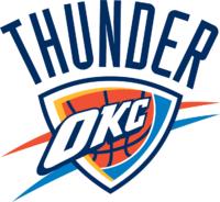 Оклахома-Сити Тандер - Денвер Наггетс прямая трансляция смотреть онлайн 03.08.2020