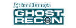 Tom Clancy's Ghost Recon logo.jpg