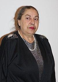Анна Каренина фильм 1967  Википедия