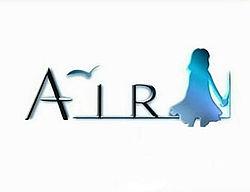 http://upload.wikimedia.org/wikipedia/ru/thumb/9/9c/Air_anime_tv_logo.jpg/250px-Air_anime_tv_logo.jpg