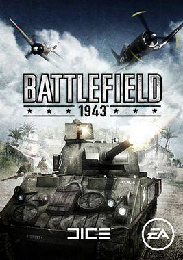 скачать игру battlefield 1943 через торрент бесплатно на русском языке