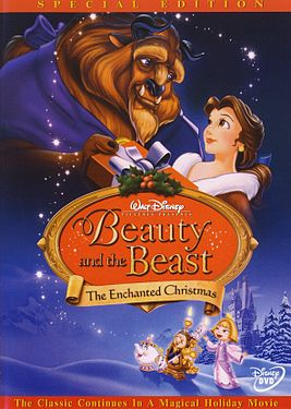 Beauty And The Beast 2.jpg