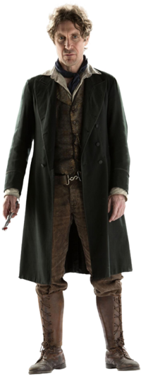 Eighth Doctor.png
