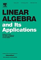 Linear Algebra and its Applications.jpg