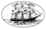 New London, Connecticut seal.png