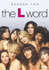 The L Word.png