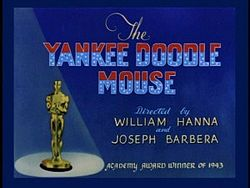 Volume4-yankee-doodle-mouse.jpg