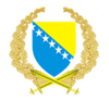 Armed Forces of Bosnia and Herzegovina Emblem.PNG