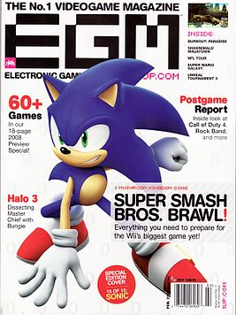Electronic Gaming Monthly.jpg