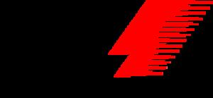http://upload.wikimedia.org/wikipedia/ru/thumb/9/9d/F1_logo.png/300px-F1_logo.png