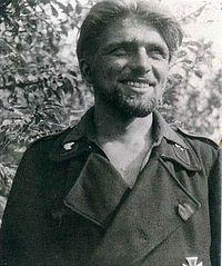 Невідомі розбили в Харкові меморіальну дошку радянському воєначальнику Жукову, - Нацполіція - Цензор.НЕТ 1339