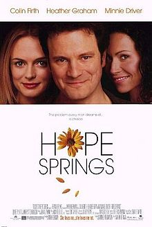 Poster of the movie Hope Springs.jpg
