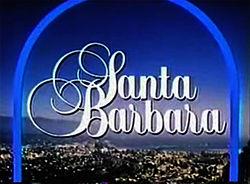 http://upload.wikimedia.org/wikipedia/ru/thumb/9/9d/Santabarbaratitle.jpg/250px-Santabarbaratitle.jpg