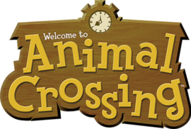 Animal Crossing Logo.png
