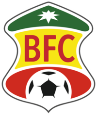 BarranquilaFC.png