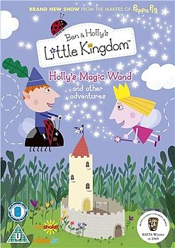 Ben and Hollys Little Kingdom.jpg