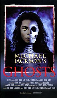 Ghosts Michael Jackson.jpg