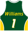 Gus Williams (Seattle).png
