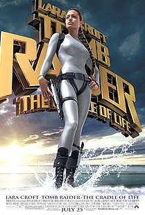 Lara Croft Tomb Raider 2.jpg