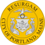 Portland, Maine seal.png