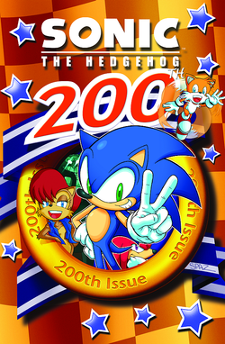 Sonic200.png