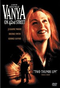 Vanya on 42nd Street film.jpg