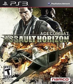 Ace-combat-assault-horizon.jpg