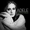Adele - Turning Tables (Artwork).jpg