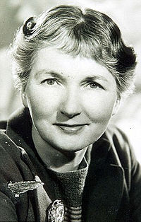 Catherine Cookson.jpg