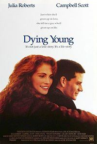 Dying Young 1991.jpg