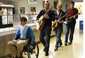 Glee season 2 episode 19.jpg