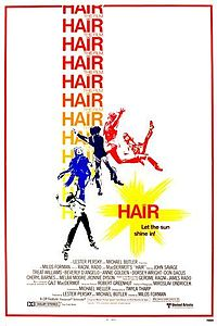 Hair 1979 movie poster.jpg
