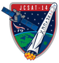 JCSAT-14 patch.png