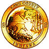 Lake County Indiana seal.jpg