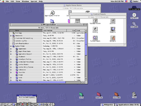 Mac OS 9 screenshot 2.png