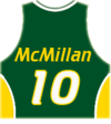 Nate McMillan (Seattle).png