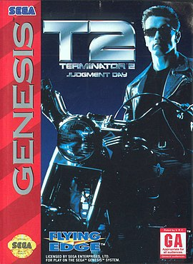 T2 Terminator 2 Judgment Day (game).jpg
