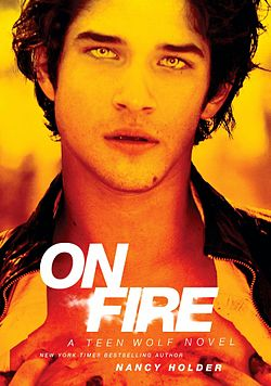 Teen-wolf-on-fire.jpg