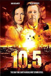 10 5 баллов фильм онлайн в хорошем качестве
