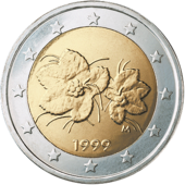2 euro coin Fi serie 1.png
