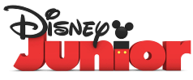 Disney junior.png