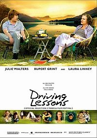 Driving Lessons Poster.jpg
