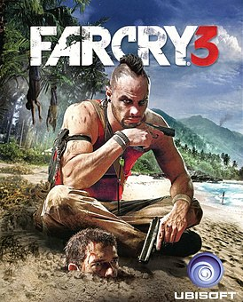 Far Cry 3 Box Art PC.jpeg