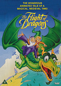 Flight of Dragons.jpg