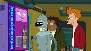 Futurama-7ACV01-The Bots And The Bees.jpg