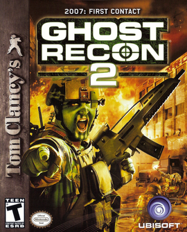 Ghost Recon 2.png